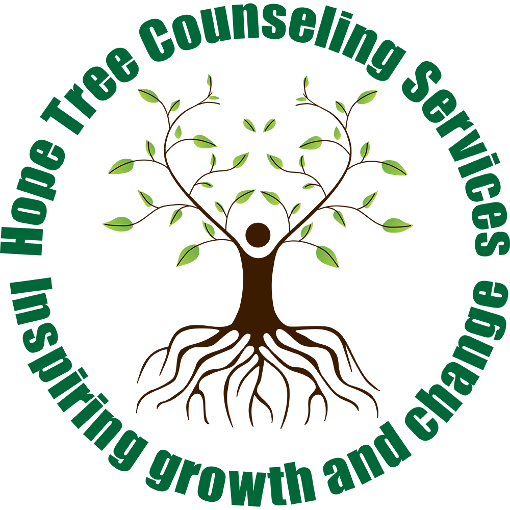Hope Tree Counseling Services